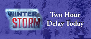 Two hour delay.png