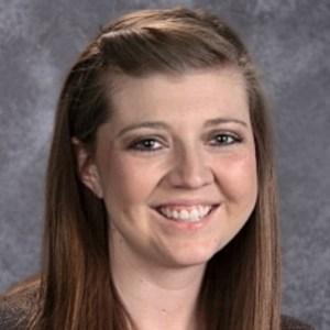 Hannah Clements's Profile Photo