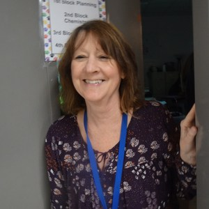 Denise White's Profile Photo