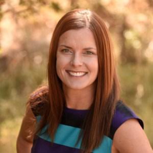 Rachael Peck's Profile Photo