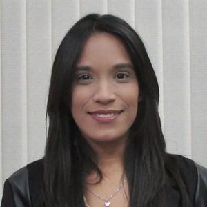 Wilmarie Martinez's Profile Photo