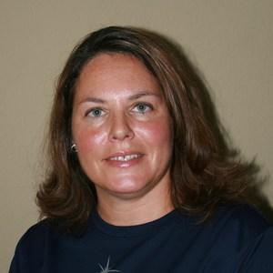Ranee Zatopek's Profile Photo