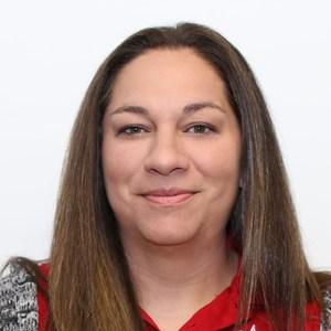 Rebeka Longoria's Profile Photo