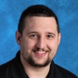 Tyler Omundson's Profile Photo