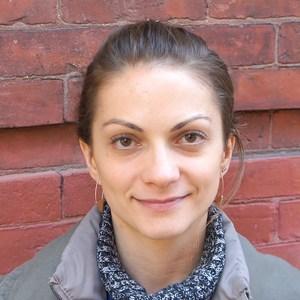 Leigh Carroll's Profile Photo