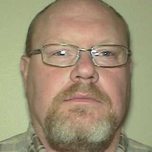 Gary Schultz's Profile Photo