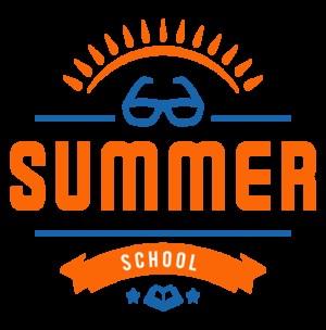 summerschool2.png