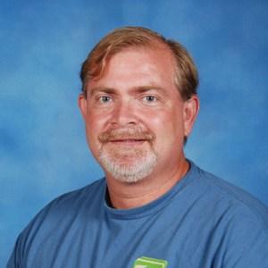 Eric Dixon's Profile Photo