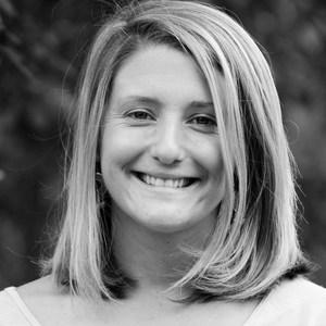 Erin Coffey's Profile Photo
