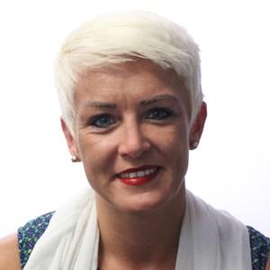 Dana Kavanagh's Profile Photo