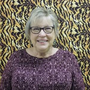 Shelley Worman's Profile Photo