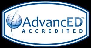 Advanced Accredited logo 2.gif