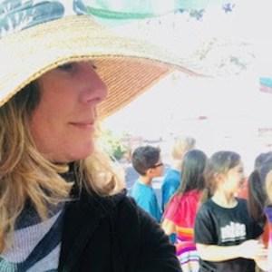 Amanda Nordquist's Profile Photo