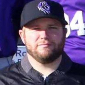 Trevor Mueller's Profile Photo