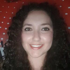 Andrea Navarrete's Profile Photo