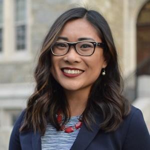 Christine Lorica's Profile Photo