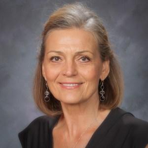 SUSAN CULLEN's Profile Photo