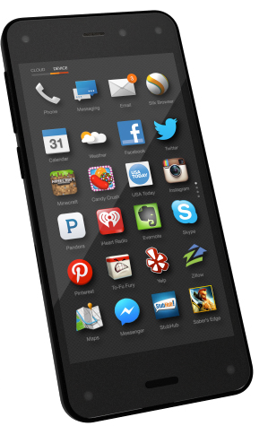 the-amazon-fire-phone-is-unlike-any-smartphone-you-amp-ever-used-smartphone-clip-art-299_475.png