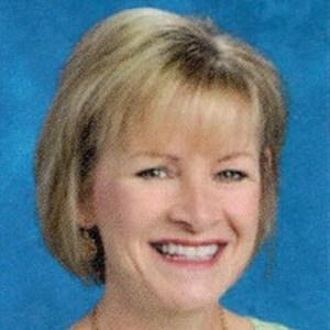 Letty Roman's Profile Photo