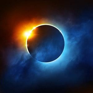 Eclipse 3.jpg