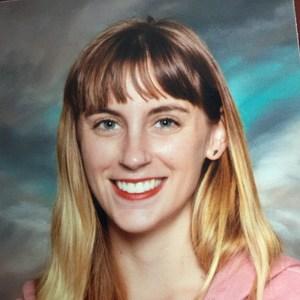 Emily McMillan's Profile Photo
