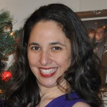 Ruth RiosLopez's Profile Photo