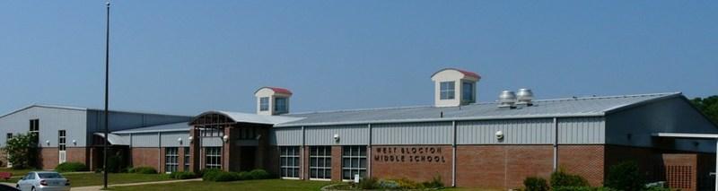 WBMS school