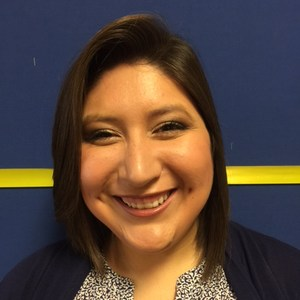 Angelita Yanez's Profile Photo