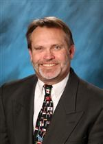mitch swenson school board vice-president