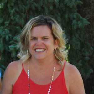 Annie Wheeler's Profile Photo