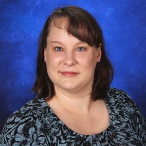 Jennifer Reid-Smith's Profile Photo