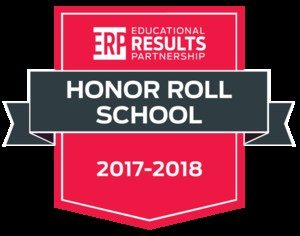 2018-Honor-Roll-Logo-school.png
