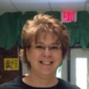 Christi Jackson's Profile Photo