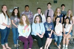 CSHS TSSEC Choir.jpg