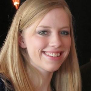 Rebecca Verwers's Profile Photo