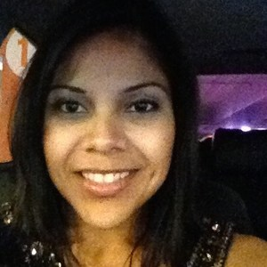 Mayra Hernandez's Profile Photo
