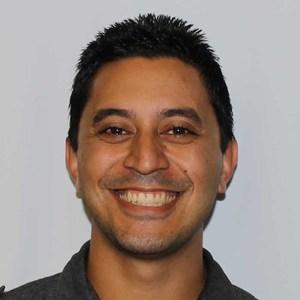 Drew Fernandez's Profile Photo