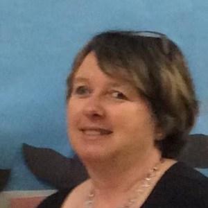 Lois Marburger's Profile Photo