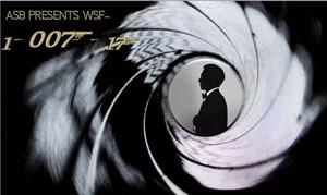WSF 2017.JPG