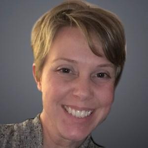 Maureen Truffin's Profile Photo