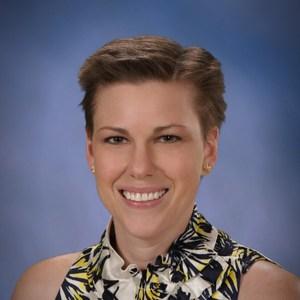 Addison Snyder's Profile Photo
