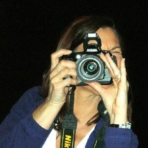 Michele Gress's Profile Photo