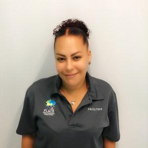Jessica Rosario's Profile Photo
