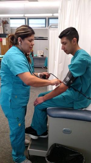 Medical 5.jpg