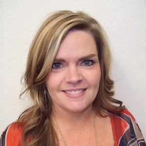 Stacy Web's Profile Photo