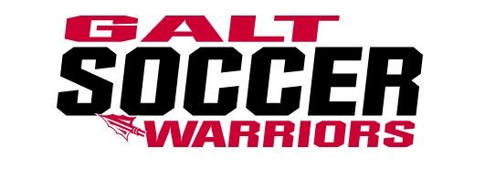 Men's Soccer, First Home Match at Walker Wed. 11/29!! Thumbnail Image