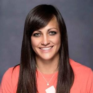Danielle Just'05's Profile Photo