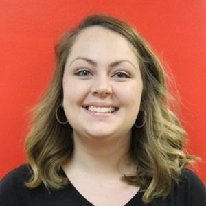 Sharon Hady's Profile Photo