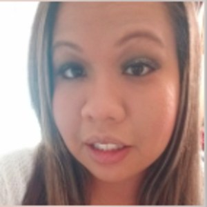 Alma Avalos's Profile Photo
