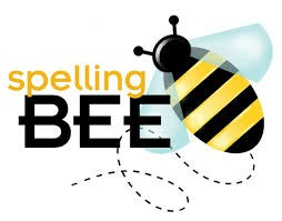 Scripps National Spelling Bee is Coming! Thumbnail Image